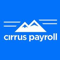 Cirrus Payroll