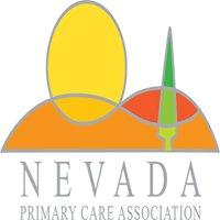 Nevada Primary Care Association