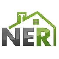 New England Remodeling, LLC
