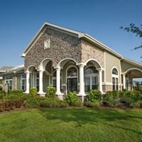 Courtney Station Apartment Homes - Pooler, GA