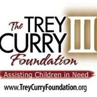 The Trey Curry Foundation