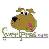 Sweetpeas Posh Pets