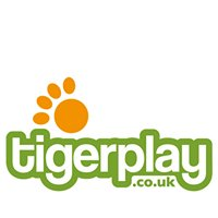 Tigerplay