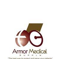 Armor Medical Supply