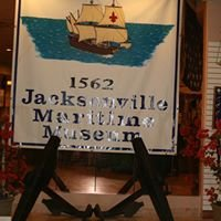 Jacksonville Maritime Heritage Center