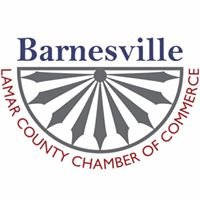 Barnesville-Lamar County Chamber of Commerce