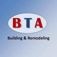 BTA Building & Remodeling