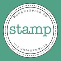 Stamp Bookkeeping Company