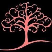 Coral Tree Salon & Day Spa