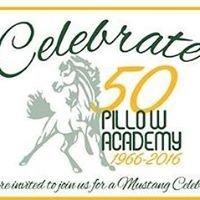 Pillow Academy Alumni Association