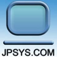 J P Systems