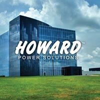 Howard Power Solutions
