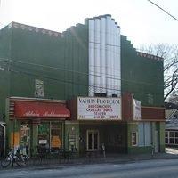 Variety Playhouse 1099 Euclid Ave Ne
