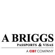 A Briggs Passport & Visa Expeditors