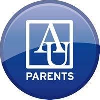 American University Parents