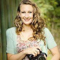 Caroline Meyers Photography