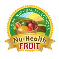 Nu-Health Fruit