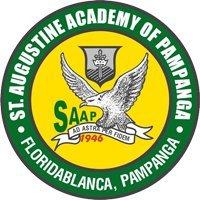 St. Augustine Academy of Pampanga