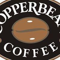 Copperbean Coffee