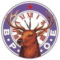 Boulder Elks Lodge & Pool