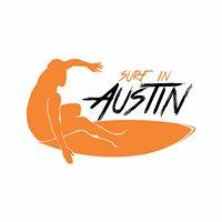 Surf Austin