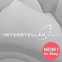 INTERSTELLAR MUSIC