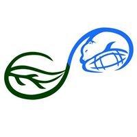 Beaver Ponds Environmental Education Center