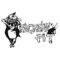 Hickory Pit