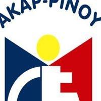 AKAP-Pinoy INC.