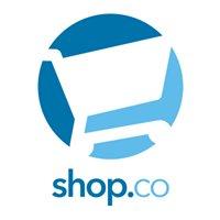 Shop.co