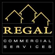 Regal Commercial Services
