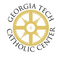 Georgia Tech Catholic Center