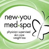 New You Med Spa