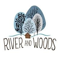 River and Woods - Colorado Comfort Cuisine