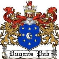Dugan's Pub Little Rock