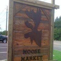 Moose Market