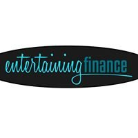 Entertaining Finance