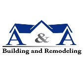 A&A Building and Remodeling, Inc