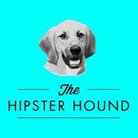 The Hipster Hound, LLC