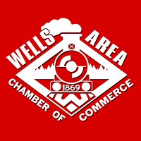 Wells Area Chamber of Commerce