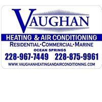 Vaughan Heating and Air Conditioning
