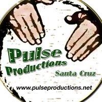 Santa Cruz Pulse