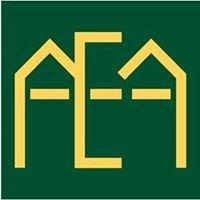 Association for Energy Affordability