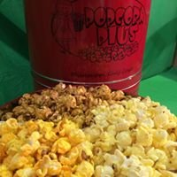 Popcorn Plus, LLC