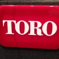 Toro Company