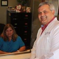 Mississippi Hearing Health, LLC.