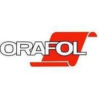 ORAFOL Turkey