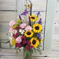 Wesley Chapel Florist LLC