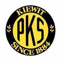 Kiewit Power Engineers