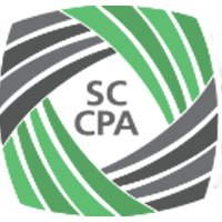 South Carolina Association of Certified Public Accountants